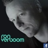 Ron Verboom