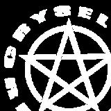 Crysella Records