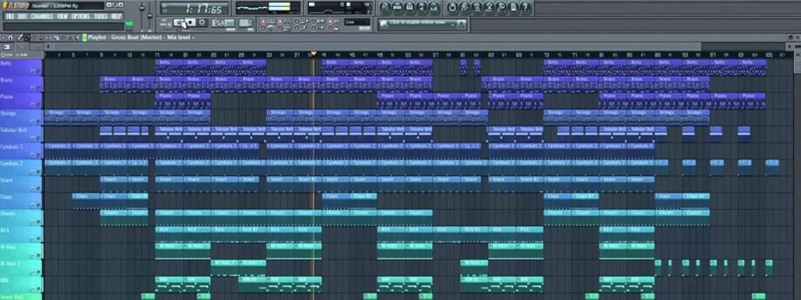 FL Studio Users