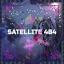 Satellite 484