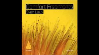 Sven Laux - Fall Into Disrepair