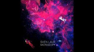 Sven Laux - Microscopy