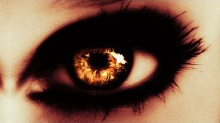 Alexandre Braga feat. Gissa - Fire Inside