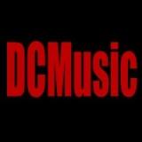 DCMusic