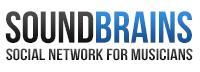SoundBrains.net | Professional social network for musicians